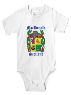 babysuitsmall.jpg (11410 bytes)