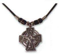 celticjewellerycelticcrossnecklace.JPG (5732 bytes)