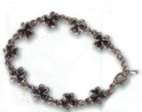 celticjewelleryshamrockbracelet.JPG (5717 bytes)