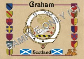 grahamclansinglelandscape.JPG (13244 bytes)