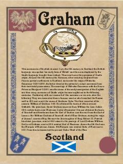 grhamandhistoryprintsmall.jpg (21044 bytes)