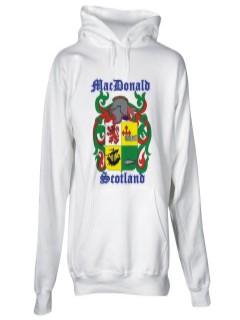 hoodedsweatshirtsmall.jpg (13304 bytes)