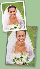 weddingbride.jpg (44834 bytes)