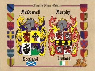 Free Coat Of Arms, Free Family Crest,HERALDIC WEAVERS(TM