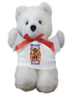 teddybearsmall.jpg (12575 bytes)